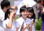 Điểm chuẩn ngành ngôn ngữ Anh, Hàn, Trung, Nhật năm 2020, 2019 và 2018 các trường Đại học